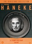 Meet Michael Haneke