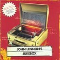 John Lennon's Jukebox