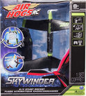 Air hogs Sky Winder 2 - RC Helicopter