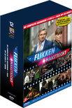 Flikken Maastricht - Seizoen 1 t/m 6 (Limited Edition)
