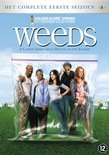 Weeds - Seizoen 1 (2DVD)