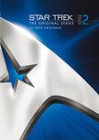 Star Trek: The Original Series - Seizoen 2