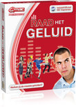 Q-music Raad het Geluid