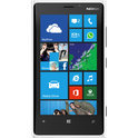 Nokia Lumia 920 - Wit