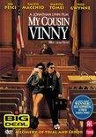 My Cousin Vinny