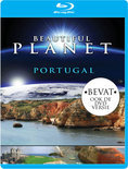 Beautiful Planet - Portugal (Blu-ray + Dvd Combopack)