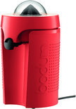 Bodum Bistro Citruspers 11149-294 - Rood
