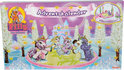 Filly Ice Unicorn Adventskalender