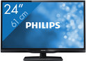 Philips 24PHK4109 - Led-tv - 24 inch - HD-ready
