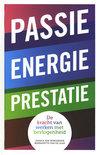 Passie, energie, prestatie