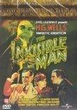 Invisible Man (1933)