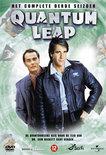 Quantum Leap - Seizoen 3 (6DVD)