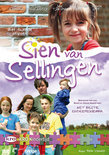 Sien Van Sellingen - Seizoen 2
