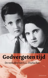 Godvergeten Tijd