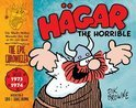 Hagar The Horrible (The Epic Chronicles Of)