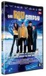 Big Empty (2003)