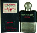 True Religion Drifter - 50 ml - Eau de Toilette