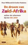 De droom van Zuid-Afrika (ebook)