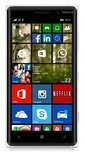 Nokia Lumia 830 - Wit