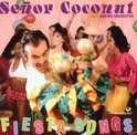 Fiesta Songs