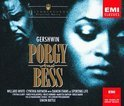 Gershwin: Porgy and Bess / Rattle, White, Haymon, et al