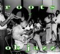 Roots Of O.K. Jazz