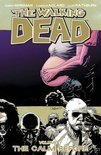 The Walking Dead Volume 7