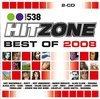 538 Hitzone: Best Of 2008