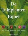 De Tuinplanten Bijbel