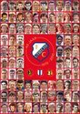 40 jaar FC Utrecht