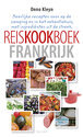 Reiskookboek Frankrijk