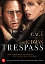 Trespass (2011) (Dvd)