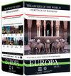 Treasures Of The World - Europa (deel 1)