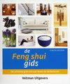 De Feng Shui-Gids