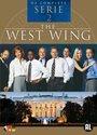 The West Wing - Seizoen 2