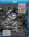 WO2 In HD & Kleur - Deel 2
