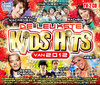 De Leukste Kids Hits Van 2012