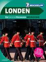 De Groene Reisgids Weekend Londen