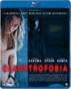 Claustrofobia (Blu-ray)