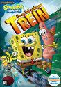 SpongeBob SquarePants - De Op Hol Geslagen Trein
