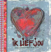 bol.com: Ik lief jou at bol: 1001004011533510