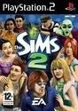 De Sims 2: