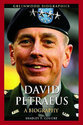 bol.com: David Petraeus: A Biography at bol: 1001004010356610