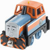 Fisher Price - Thomas de Trein - Den