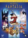 Fantasia (S.E.)