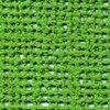 Aerotex Tenttapijt - 2.5x3 meter - Groen