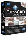 TurboCAD Deluxe v21 - Engels
