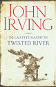 De Laatste Nacht In Twisted River
