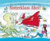 Sinterklaas - sinterklaas ahoi!