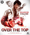 Over The Top (Blu-ray)